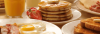 Breakfast Joints Near Joint Base Langley-Eustis